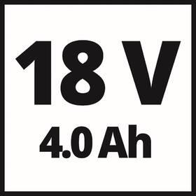 EIN3413260-V3.jpg