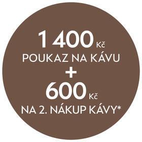 Sticker 1400+600