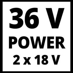 EINGELC3635LISOLO_V8.jpg