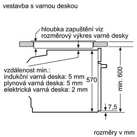 Schéma v JPG 4