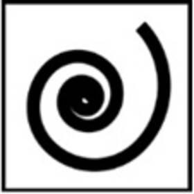 VGANEXTTECHDX2_V22.jpg
