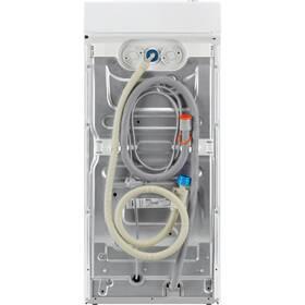 Electrolux-51423580-PSEEWM180FA0000L VEDL.jpg