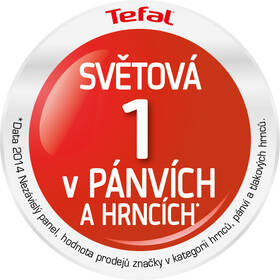 TEFAL No1 cookware CZ +text.jpg