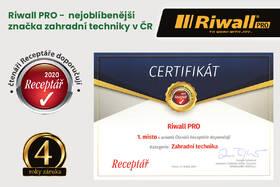 RIWRPBV26_V2.jpg