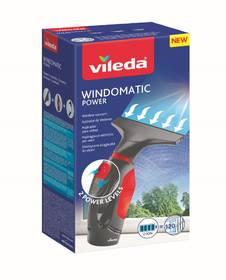 06223-139-2-177_WindomaticPowerCL2.jpg