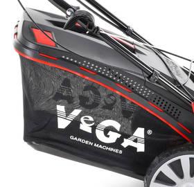 VGA0146HWXV_V14.jpg
