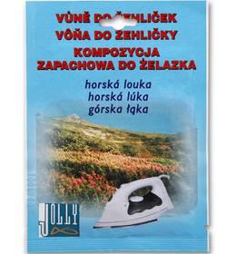 JOL2002_horska_louka