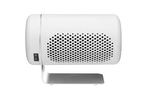 09_Duux-Heater-White-LR-02.jpg