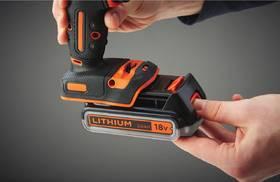 BDCHD18K1B2_tool-battery.jpg