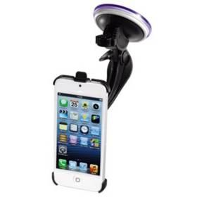 ... Držiak Hama Basic pro Apple iPhone 5 (92516) · Vedlejší obrázek   Vedlejší obrázek 2 2441cbde4b4