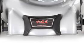 VGA01424SDX_V10.jpg