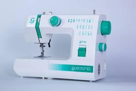GZ-110A 33960 24.jpg