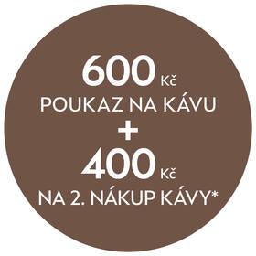 Sticker 600+400