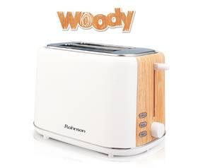 R-2155 woody.jpg