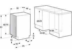 Schéma v JPG
