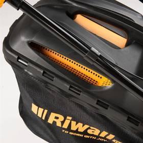RIWRPM51354IN1_3.jpg