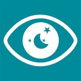 A014417-Night vision.jpg