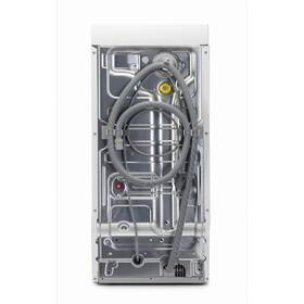 Electrolux-51421836-PSEEWM150F363001 VEDL.jpg