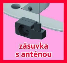 FDG143032_7.jpg