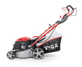 VGA485SXHE_V1.jpg