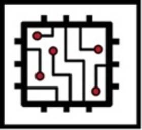 VGANEXTTECHDX2_V23.jpg