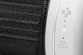 10_Duux-Heater-White-LR-09.jpg