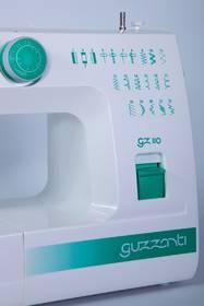 GZ-110A 33954 28.jpg