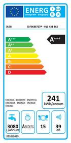 AEGFSK83727P_EnergyLabel_FSK83727P.jpeg