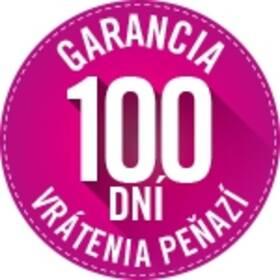 Garancia 100 dní