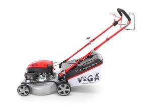 VGA01424SDX_V1.jpg