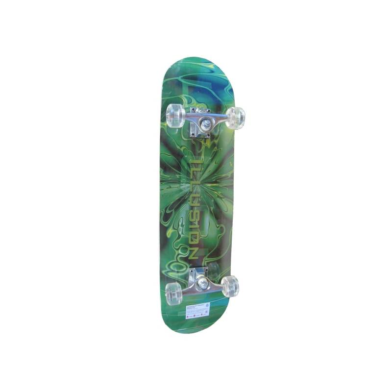 extreme-board