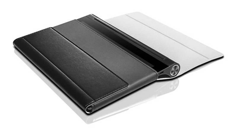 ceb45f421 ... Puzdro na tablet Lenovo Sleeve and Film pro Yoga 2 10 · Vedlejší obrázek