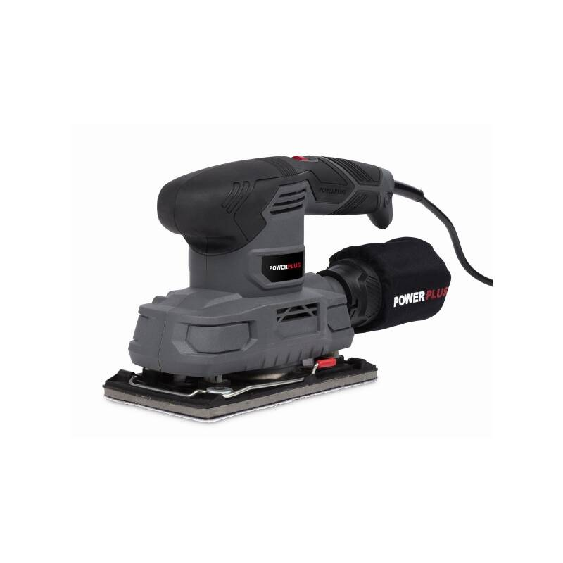 5acbd9e3a70f7 Vibračná brúska POWERPLUS POWE40010 Vibračná brúska POWERPLUS POWE40010 ·  POWE40010.jpg; POWE40010_1.jpg; POWE40010_2.jpg ...