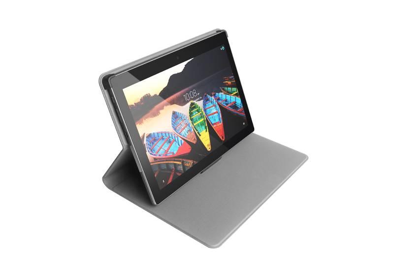 b47065050e ... Pouzdro na tablet polohovací Lenovo Folio Case pro Lenovo TAB3 10 ·  Vedlejší obrázek  Vedlejší obrázek2 ...