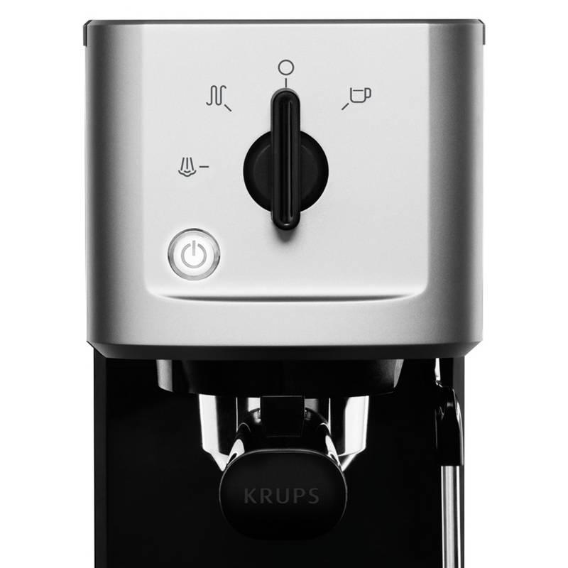3440 кофеварка krups инструкция xp