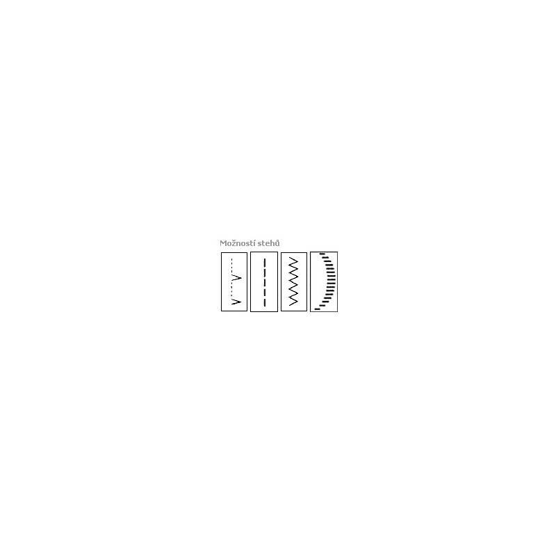 dcb202cf3 ... Šijací stroj Singer SMC 8280/00 Family · Vedlejší obrázek ...