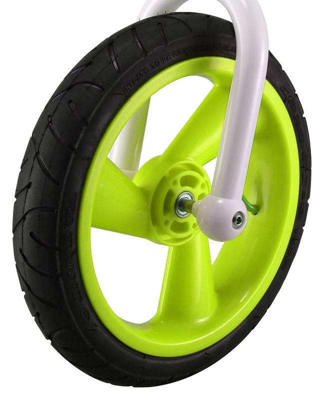 d23ad3631 Odrážadlo Jd Bug Training Bike zelené Odrážadlo Jd Bug Training Bike zelené  · Vedlejší obrázek · Vedlejší obrázek 2 · Vedlejší obrázek 3 ...