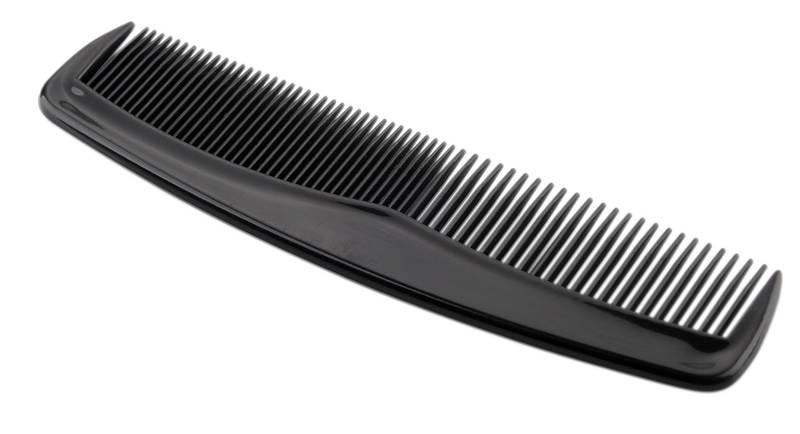 Zastrihávač vlasov ETA Eliot 834290000 čierny  80fbe38a82e