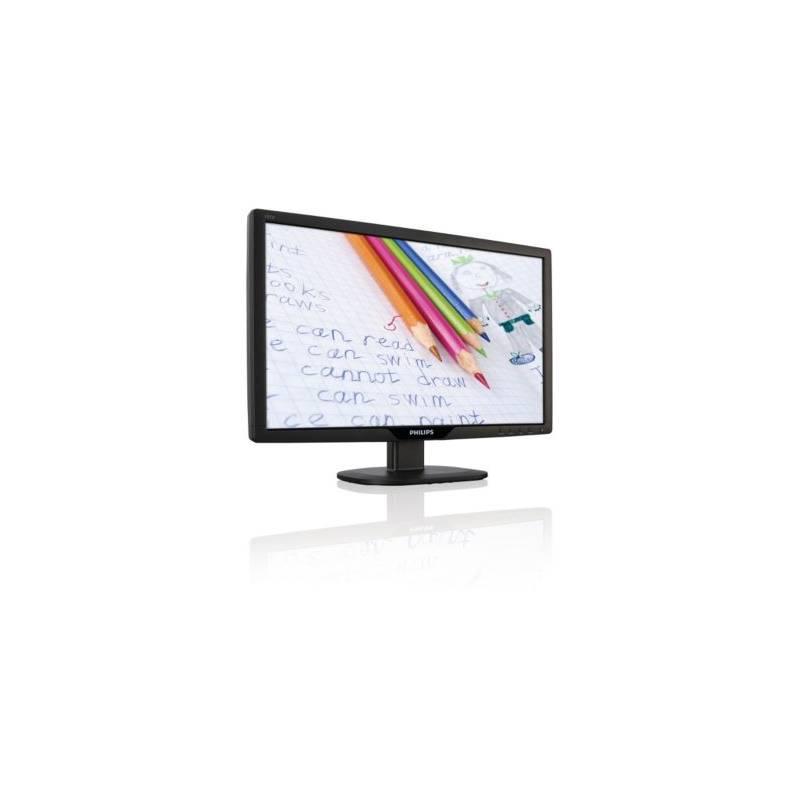 Philips 191V2AB/00 Monitor Drivers (2019)