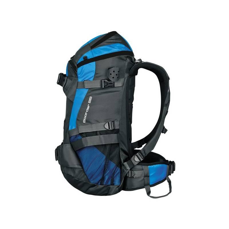 3435261668 ... Batoh turistický Husky Boarder 35 l modrý · Vedlejší obrázek 1 ·  Vedlejší obrázek 2 ...