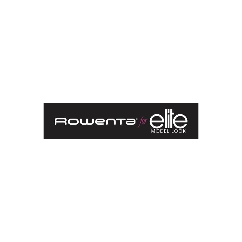Kulma Rowenta CF7812F0 černá růžová  4655c4e8f27