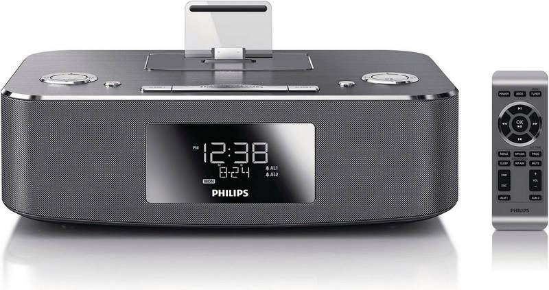 172497525046 together with Philips Air Fryer Hd9240 Black in addition 5085479 Radio Cassette Players And Koss Headphones additionally Sony Mhc Ec99 further Digital Alarm Clock Amazon. on panasonic cd player with radio and alarm clock