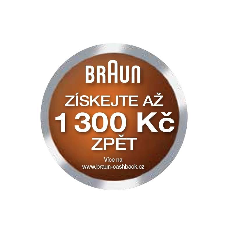 ... Epilátor Braun Silk expert BD 5001 IPL bílý zlatý (rozbalené zboží  8216086510) · Cashback CZ ... b448c2ffca