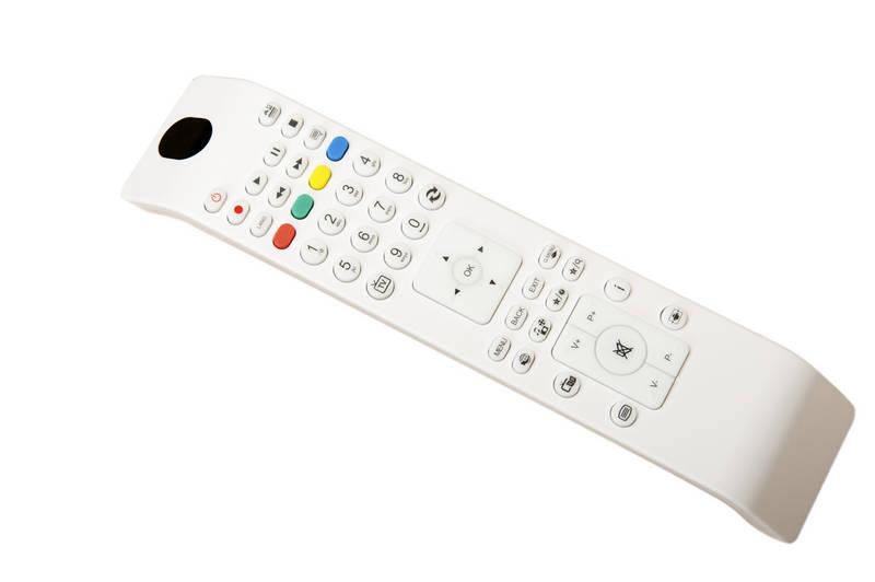 d5f2411aa ... Televízor GoGEN TVL 22780 WEBW biela · Vedlejší obrázek 2; Vedlejší  obrázek 4 ...