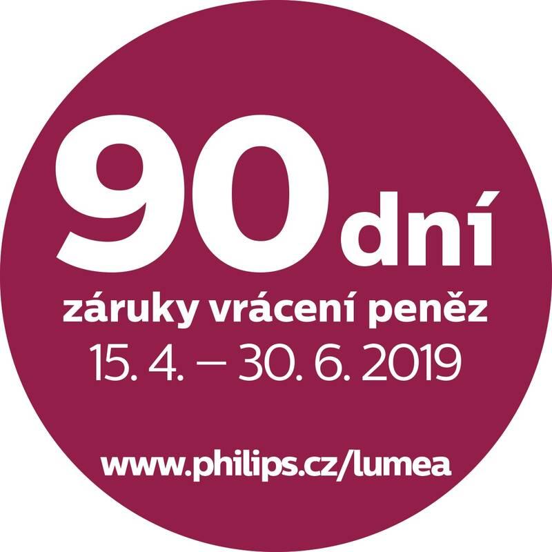 7509832355 ... Epilátor Philips Lumea Advanced SC1998 00 bílý · Záruka vrácení peněz  ...