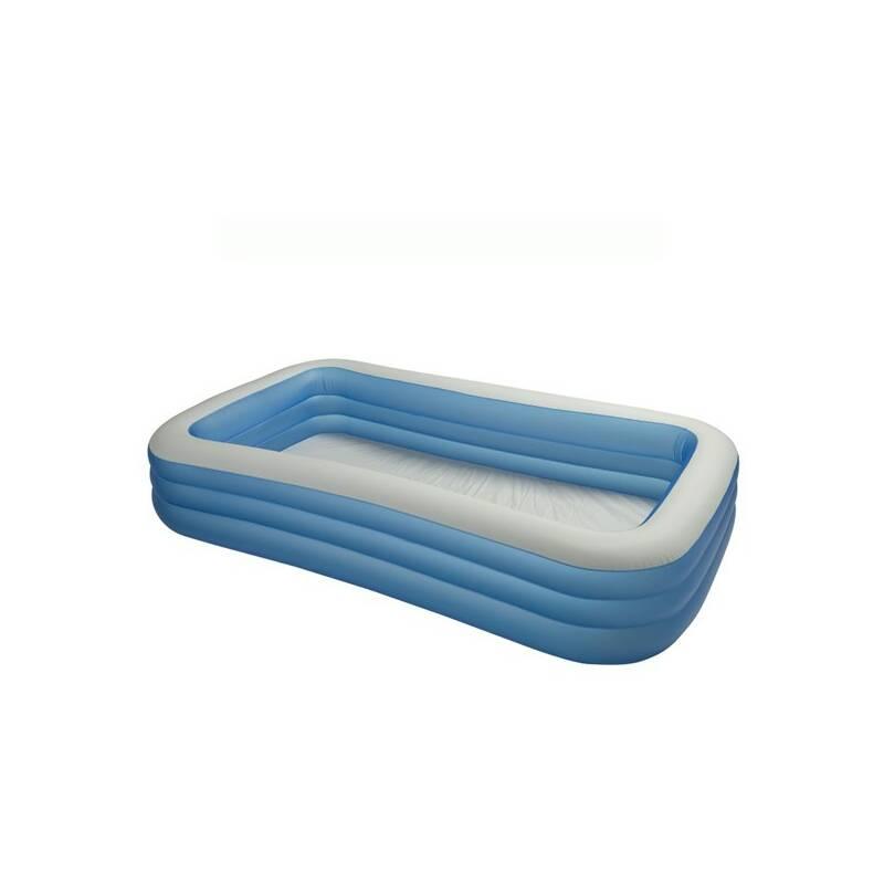 b70c4fff5 Bazén Intex 3,05 x 1,83 x 0,56 m (58484NP) biela farba/modrá farba ...