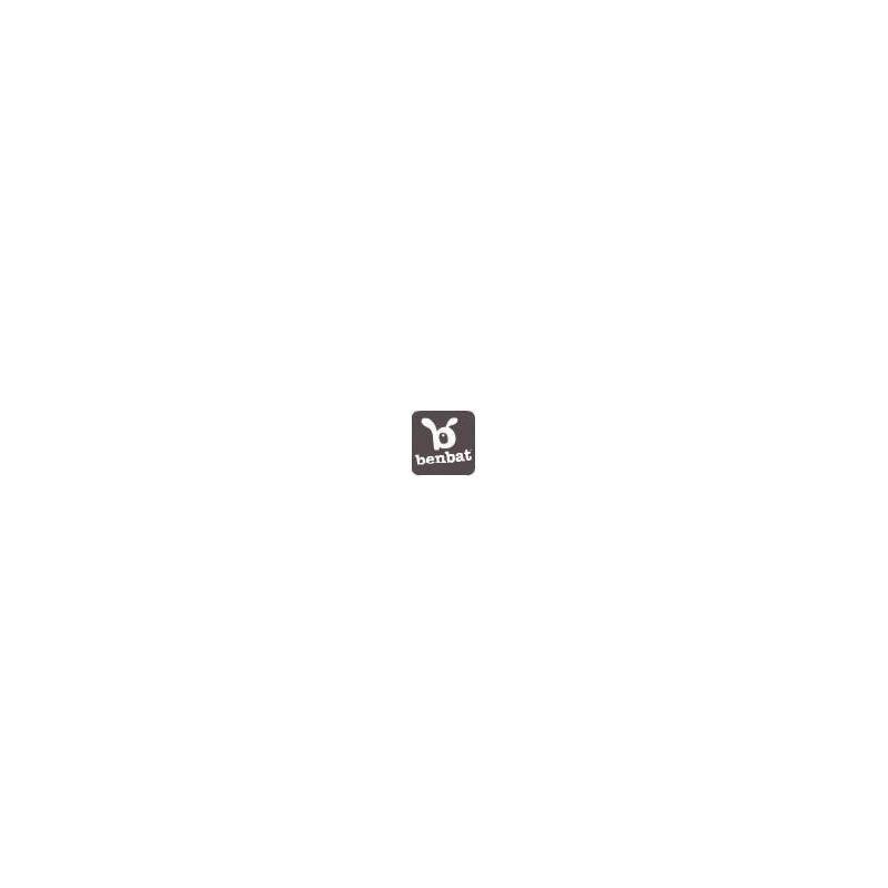 ... opěrkou hlavy BenBat 4-8 let - bobr modrý · Vedlejší obrázek · Vedlejší  obrázek 2 · Vedlejší obrázek 3 · Vedlejší obrázek 4 · Vedlejší obrázek 5 ... 791391b428