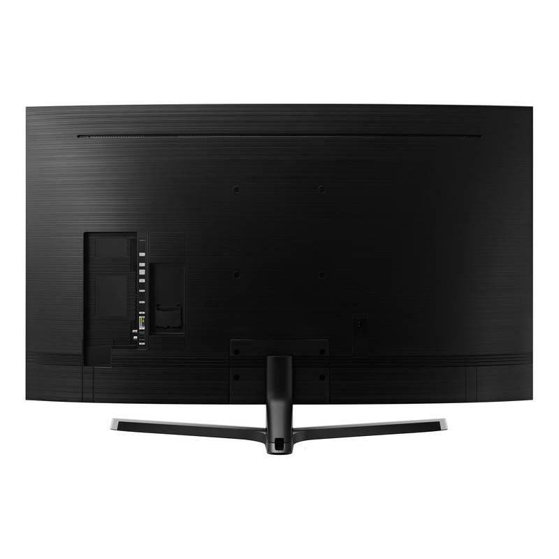 aa116ec85 Televízor Samsung UE49NU7672 strieborná Televízor Samsung UE49NU7672  strieborná · Vedlejší obrázek 3 ...
