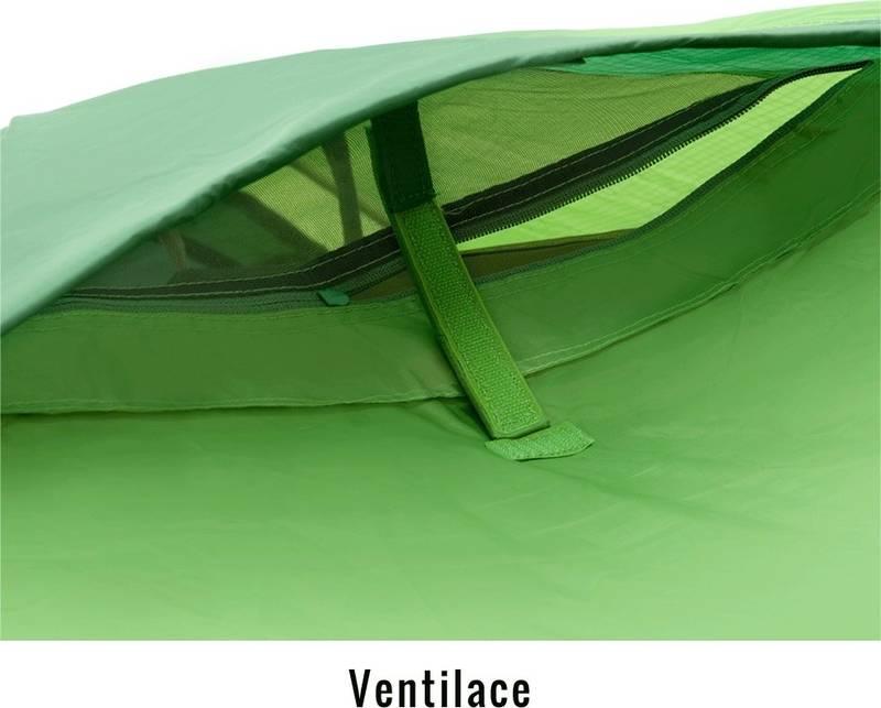 caa1cdb904 Stan Husky Extreme Lite - Bronder 4 zelený