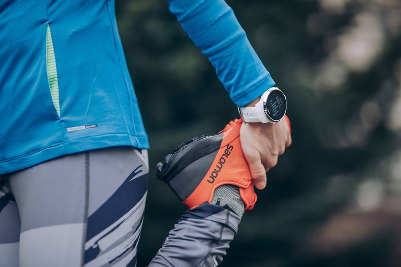 ... Inteligentné hodinky Suunto Spartan Sport Sakura bez HR · Vedlejší  obrázek · Vedlejší obrázek 1 · Vedlejší obrázek 2 · Vedlejší obrázek 3 ·  Vedlejší ... 96b812ef60